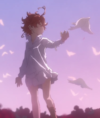Sunstorm's Yakusoku no Neverland review