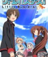 Tommy's review #4.1 – Little Busters!